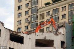 案例解析!正在建设的房屋遇到拆迁该如何补偿?