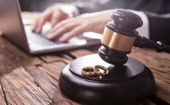 海南拆迁维权案:一个聘请律师的选择,避免了家破人亡的惨祸