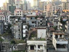 城市拆迁中平房的院落、空地能否得到补偿?